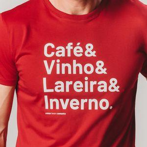 onde-comprar-as-camisetas-da-fiero