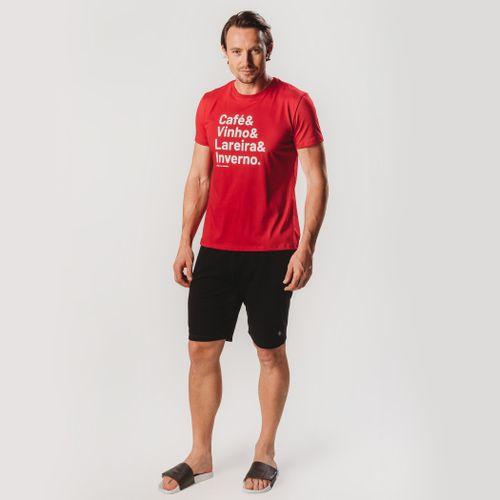 camiseta-masculina-winter-words-da-fiero