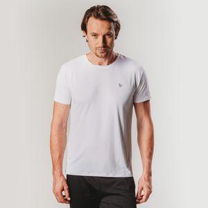 camiseta-manga-curta-dry-fit-fiero-branca