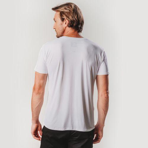 camiseta-branca-manga-curta-masculina-sensecool
