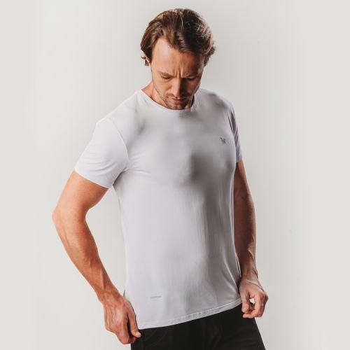 camiseta-para-corrida