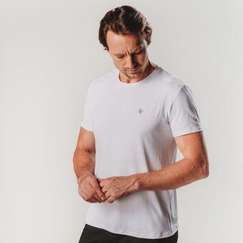 camiseta-masculina-branca-dry-sensecool