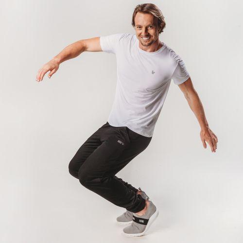camiseta-manga-curta-masculina-leve-e-refrescante-para-o-verao