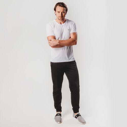 camiseta-dry-fit-masculina