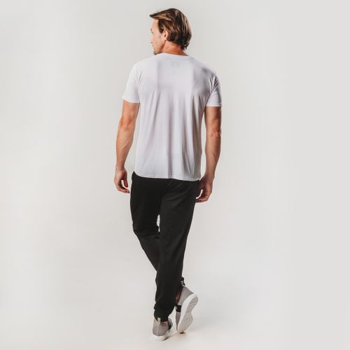 camiseta-dry-branca
