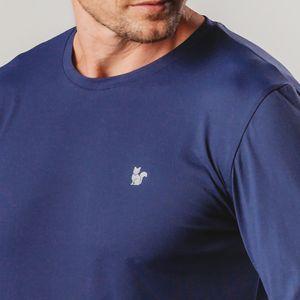 camiseta-masculina-azul