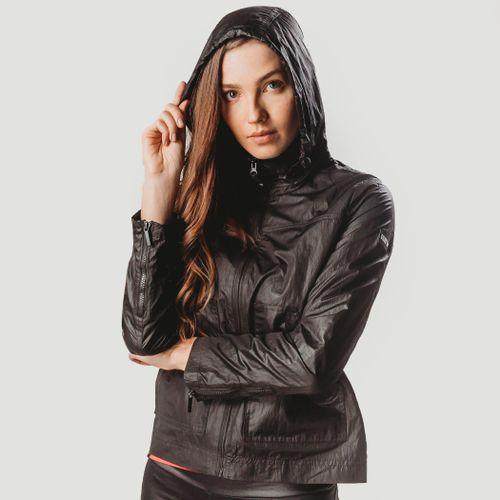 corta-vento-preto-feminino-fiero-jaqueta-curta