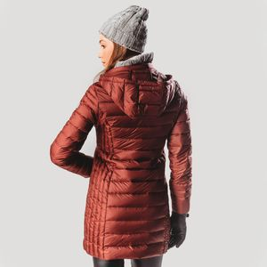 casaco-longo-feminino-vinho-de-pena