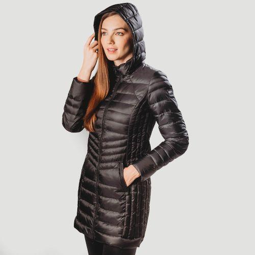 casaco-para-o-inverno-com-pena