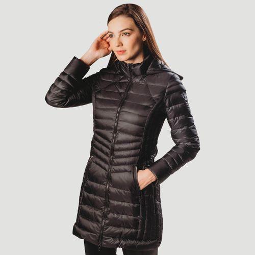 onde-comprar-casacos-longos-femininos-de-pena