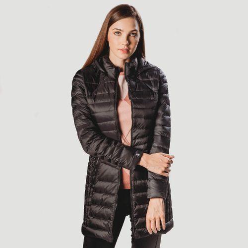 casaco-preto-longo-feminino-aberto