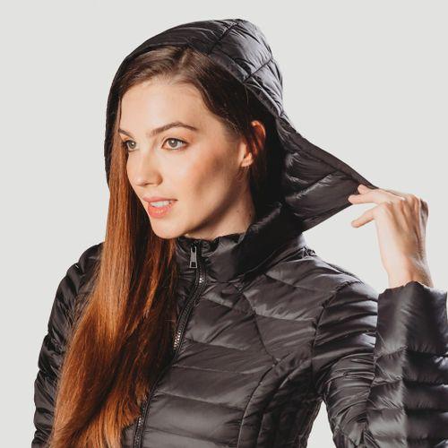 casaco-com-capuz-removivel