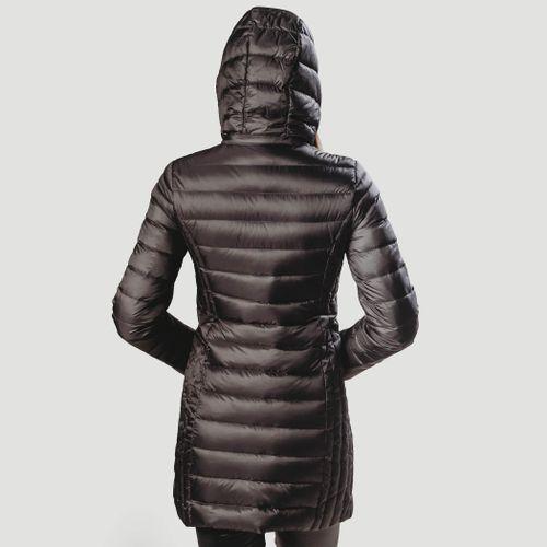 casaco-puffer-preto-fiero