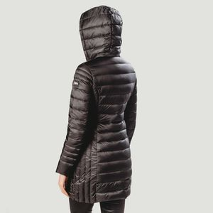 casaco-longo-puffer-corralco-fiero-para-o-inverno-e-frio