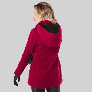onde-comprar-roupas-para-o-frio-intenso