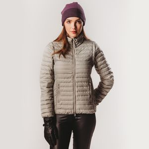 jaqueta-fiero-dois-em-um-colete-e-casaco