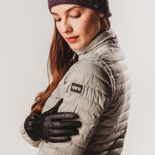 marca-de-jaqueta-puffer-feminina