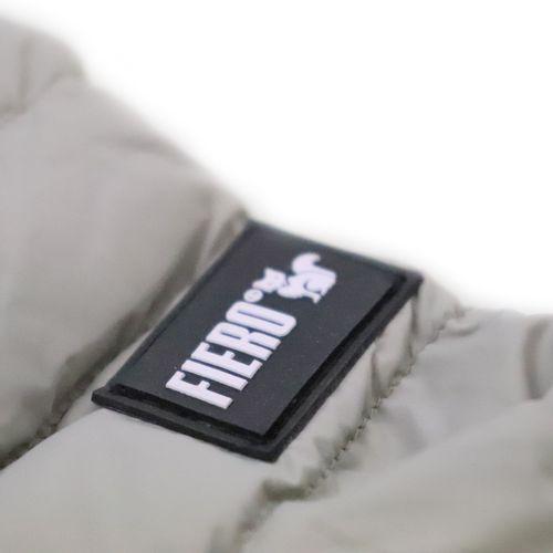 quero-comprar-jaqueta-para-o-frio