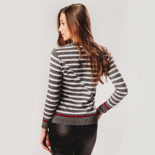 melhor-marca-de-trico-sueter-feminino-no-brasil