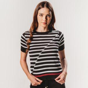 trico-manga-curta-listrado-verona