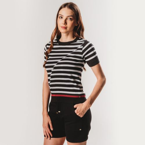 blusa-trico-manga-curta-listrada-verona-preto-e-branco-fiero