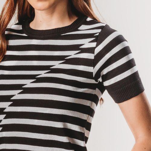blusa-trico-listrada