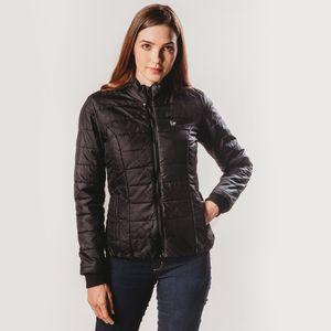 onde-comprar-jaquetas-para-neve
