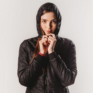 jaqueta-com-capuz