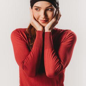 sueter-trico-vermelho