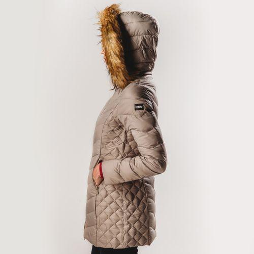 onde-comprar-o-casaco-mais-leve-e-confortavel