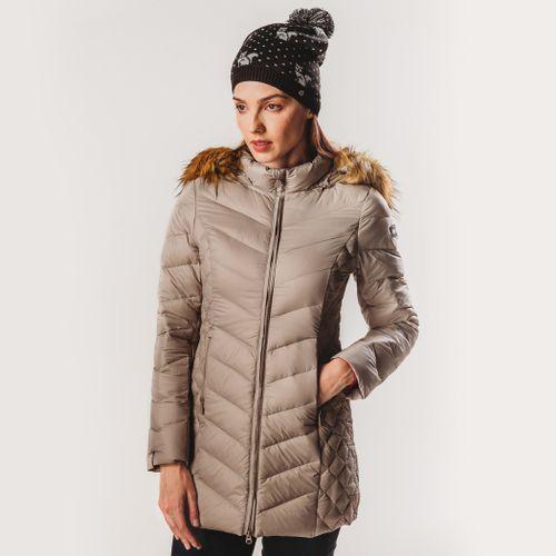 onde-comprar-casaco-fiero