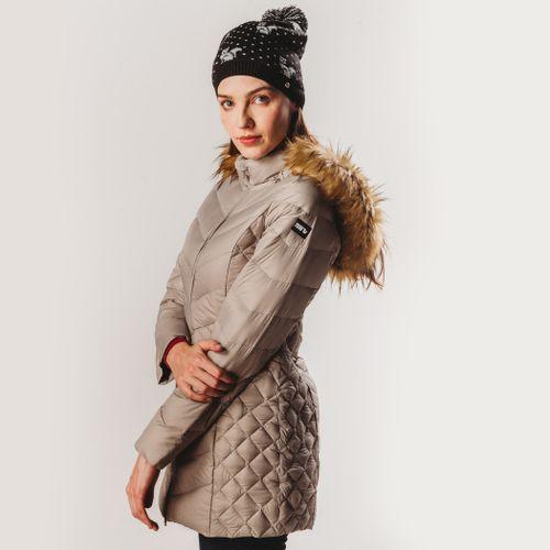 casaco-com-detalhe-matelasse-bege