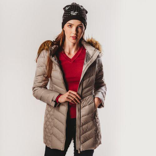 casaco-puffer-longo-bege-feminino