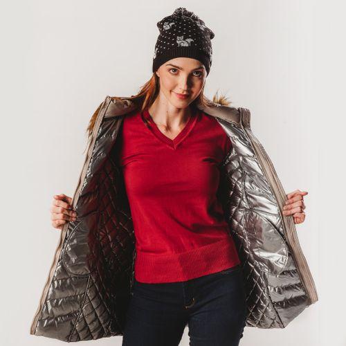 casaco-feminino-com-forro-termico-metalizado