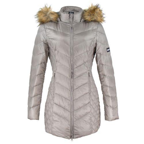 casaco-longo-bege-feminino