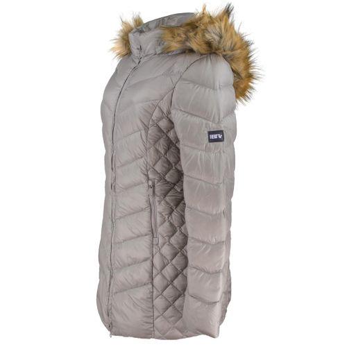 casaco-fiero-courchevel