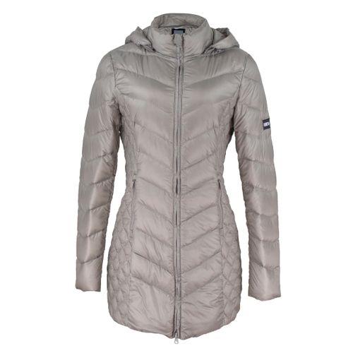 onde-comprar-casaco-pluma-feminino