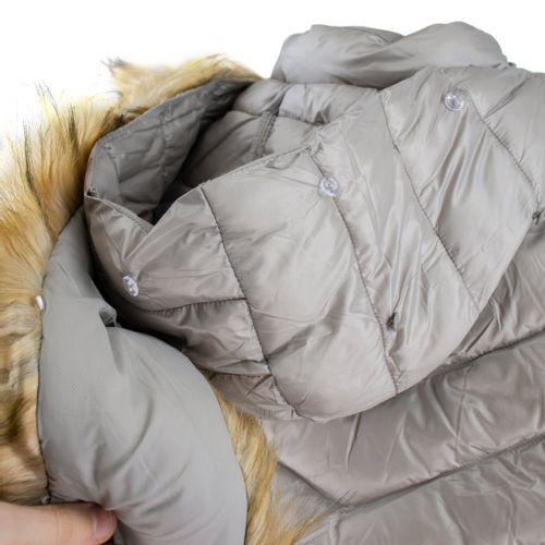 casaco-bege