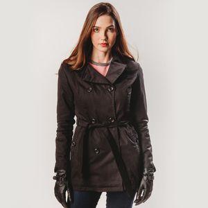 inverno-fiero-casacos