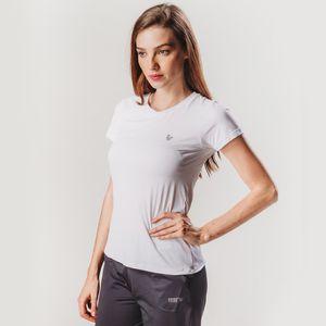 melhor-camiseta-para-look-esportivo