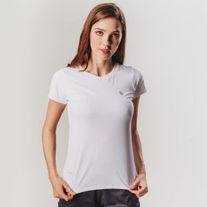 camiseta-feminina-dry-gola-redonda