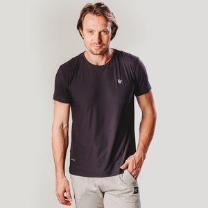 camiseta-masculina-sense-cool-preta