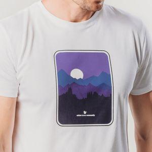 winter-mountain-branca-fiero
