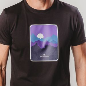 camiseta-winter-mountain-fiero