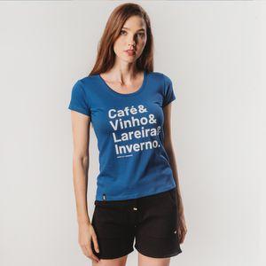 camiseta-babylook-azul-winter-words-fiero