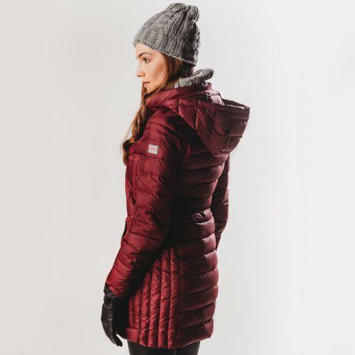 casaco-feminino-longo-de-pluma