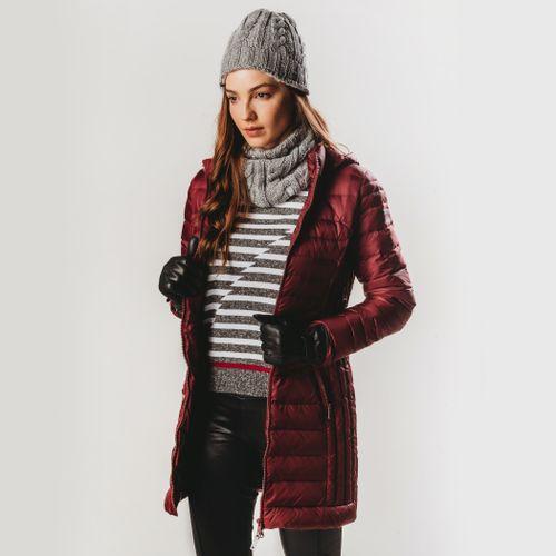 casaco-gomos-longo-feminino-aberto