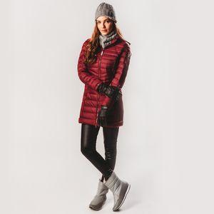 look-feminino-com-casaco-longo-vinho-corralco-fiero