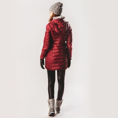 onde-comprar-os-melhores-casacos-femininos-de-inverno