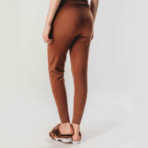 calca-jogger-feminina-com-acabamento-na-cintura